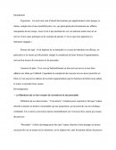 Essay on customer service