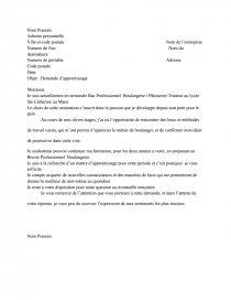 Lettre De Motivation Pour Bp Memoires Gratuits Zed Ix