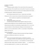 Why Im Awesome Essays 1 - 30 Anti