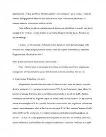 La Revolution Industrielle Du Xixe Siecle Recherche De Document Dissertation Sur