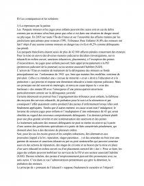 plan de dissertation délinquance juvenile