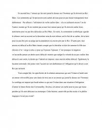 dissertation tristan et iseut