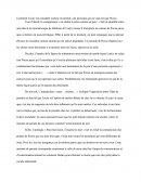 dissertation yvain ou le chevalier au lion