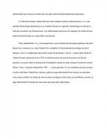 dissertation le juge administratif et les pgd