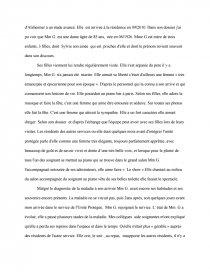 dissertation gratuite df5 amp
