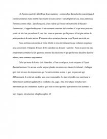 Apa research paper quoting