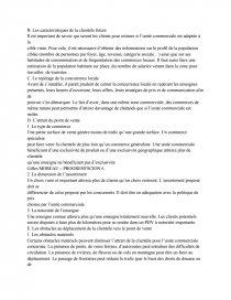 characteristics of essay uttarakhand