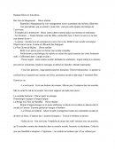 dissertation heros et antihéros