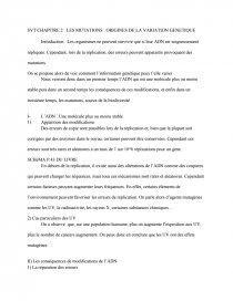 dissertation svt adn