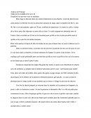 Analyse de pratique infirmier dissertations et m moires 51 - Analyse de pratique toilette au lit ...
