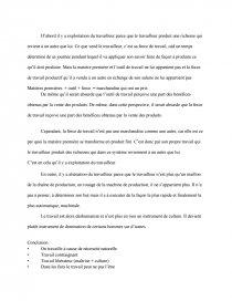 Cheap dissertation hypothesis editor service au