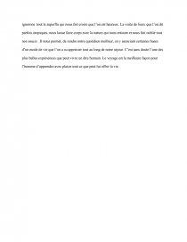 Paraphrasing mla cite book online order