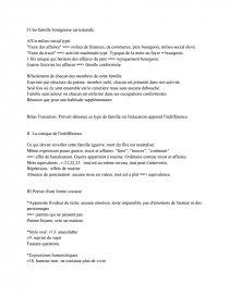 dissertation sur le poeme familiale de prevert