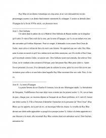 Resume de ruy blas hugo phd thesis abstract example