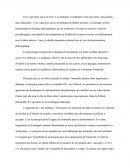 dissertation gratuite christophe colomb