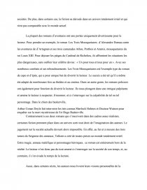 Conclusions on educational essay help