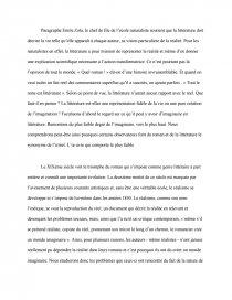 dissertation nana zola