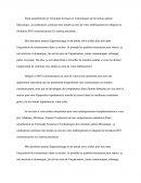 Lettre A Mersenne Dissertations Et Mémoires 301 325