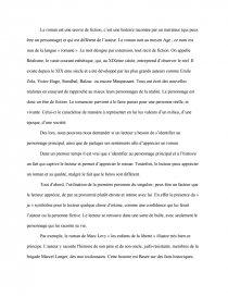 dissertation un lecteur peut-il sidentifier