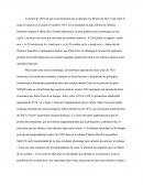 Argument and persuasion essays