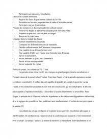 dissertation bpjeps ltp