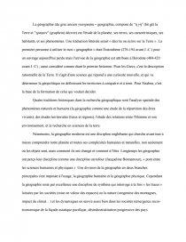 Dissertation helps support solutions inc llc
