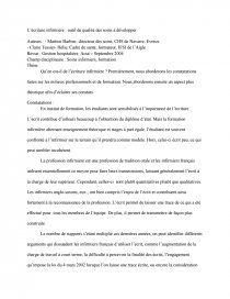 Phd dissertation database canada