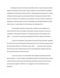 Imperialism vs anti-imperialism essay help