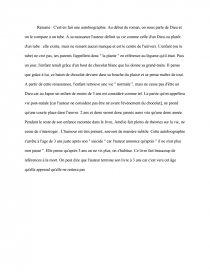dissertation sur la metaphysique des tubes