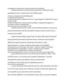 Cheap creative essay proofreading website au