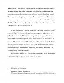 L39interventionnisme de l39etat dissertation top paper writing website au