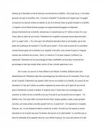 le torrent anne hébert dissertation