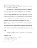 Literary analysis essay for death of a salesman job resume rubric