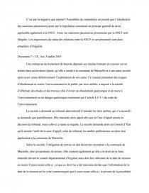 dissertation sur les pfrlr