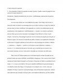 Fahrenheit 451 essays on happiness