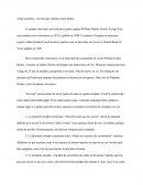 Littérature Dissertations Gratuites 691 705
