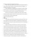introduction dissertation barrage contre le pacifique