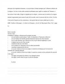 College personal statement helper template resume