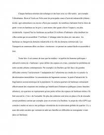 dissertation pcs banlieues