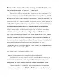 Dissertation help phd college student portal