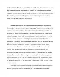 dissertation devoir memoire