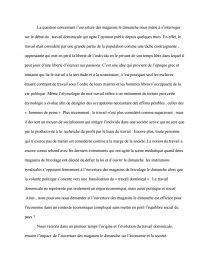 dissertation repos dominical