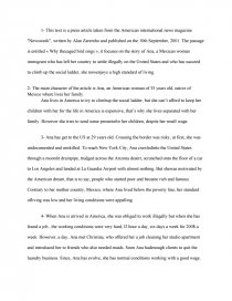 Essay topics for i know why the caged bird sings apa research paper format guidelines