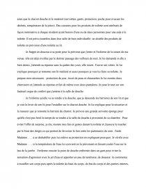 dissertation gratuite df2