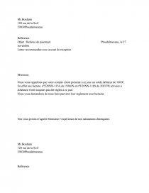 Hellery 200pcs Lettre De Message De Lettre De /écrivent Une Note Secr/ète damour Aux Gar/çons Filles Amis Famille