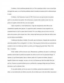 Domilay Les Enfants D/éCoratif de Bande Dessin/ée Salle de Bain Miroir Chambre B/éB/é Bois Acrylique Cadre de Miroir Cr/éAtif Art de la Maison D/éCorations Murales avec la Nuage