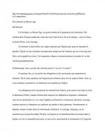 Essaytyper legitimate site services