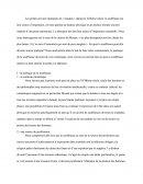 dissertation alfred de musset les plus désespérés