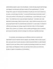 Dissertation maupassant et dumas cover letter for job application via email
