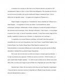 La Negritude Dissertation Et Memoire 26 43